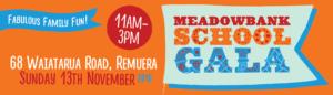 2016-meadowbank-gala-banner-1-orange